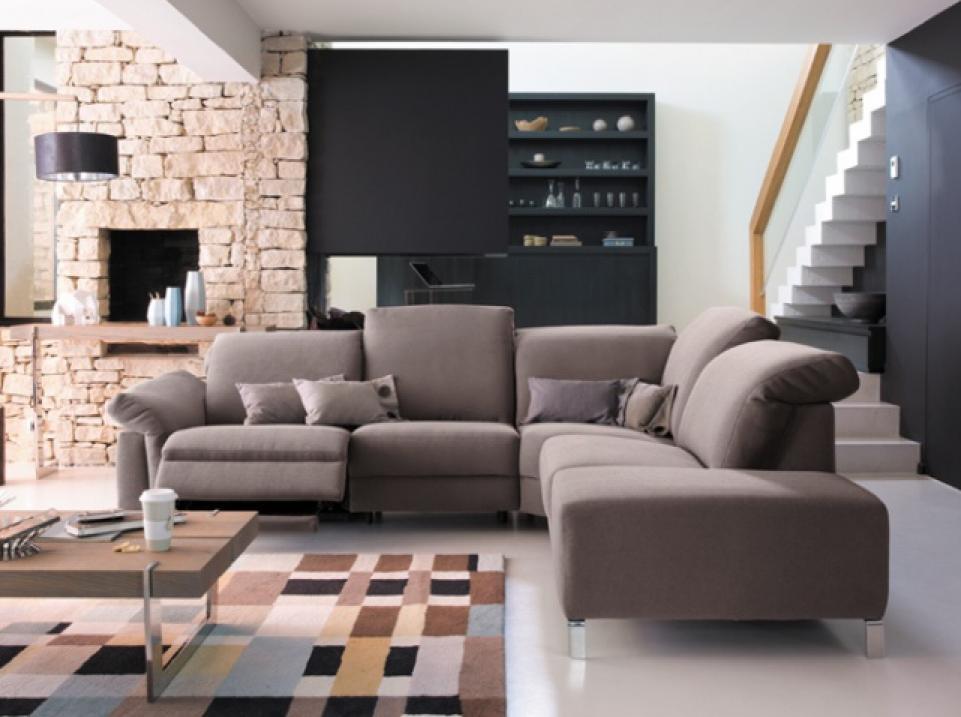 photos canap maison du monde pas cher. Black Bedroom Furniture Sets. Home Design Ideas