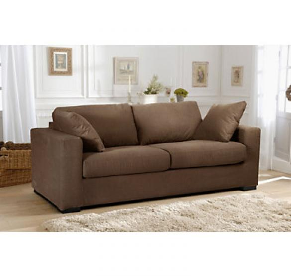 photos canap maison du monde convertible. Black Bedroom Furniture Sets. Home Design Ideas