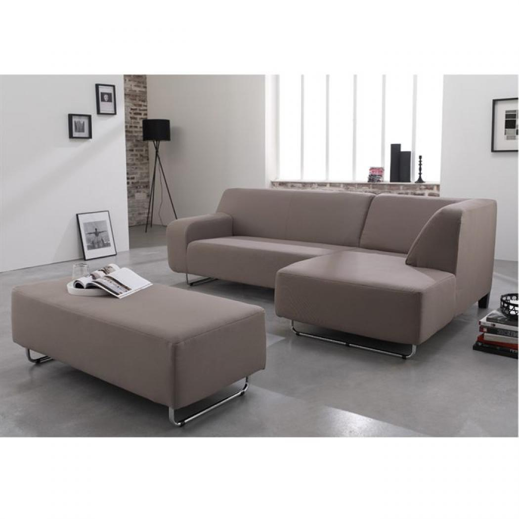 canape 2 places meridienne 28 images photos canap 233 m 233 ridienne 2 places canape. Black Bedroom Furniture Sets. Home Design Ideas