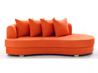 Canape Meri n Amazing Ikea Canape Meri nne D Angle Convertible