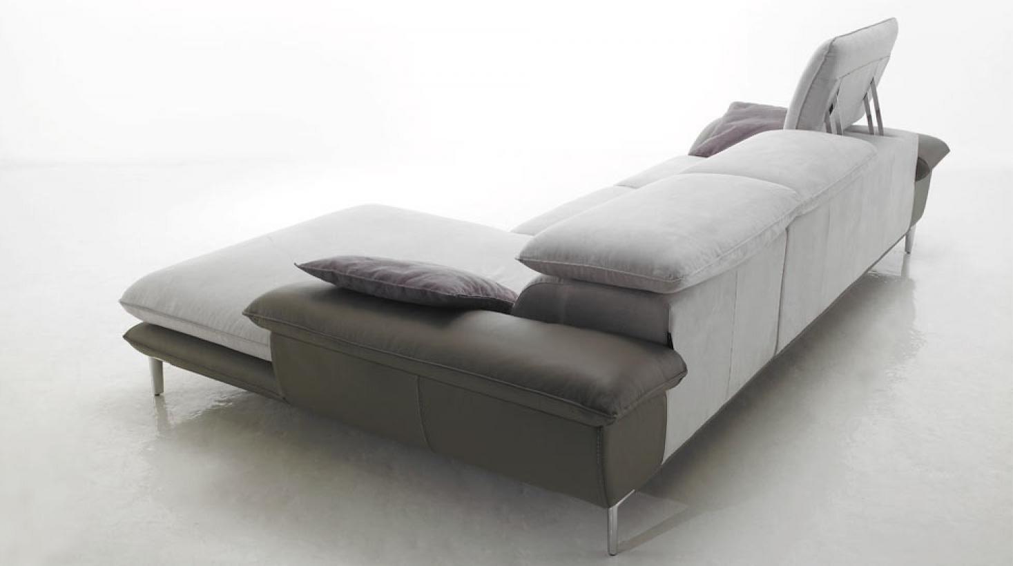 canap en microfibre finest nettoyer un canape en microfibre nettoyage cuir canape nettoyage. Black Bedroom Furniture Sets. Home Design Ideas