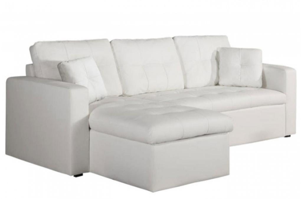 canap d angle convertible pas cher simili cuir. Black Bedroom Furniture Sets. Home Design Ideas