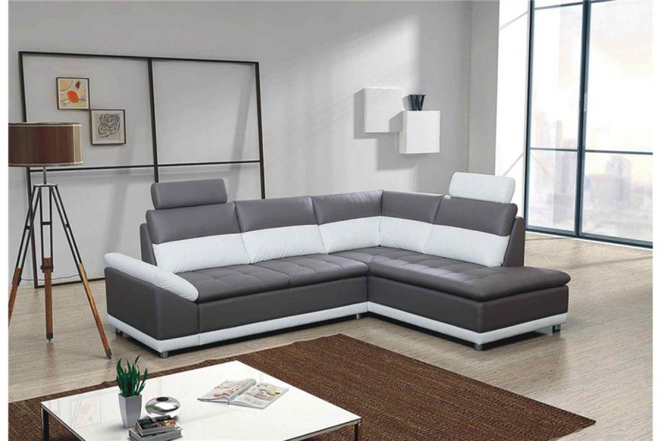 canap rapido ikea beautiful fauteuil club cuir ikea salon cuir ikea salon cuir marron fonce. Black Bedroom Furniture Sets. Home Design Ideas