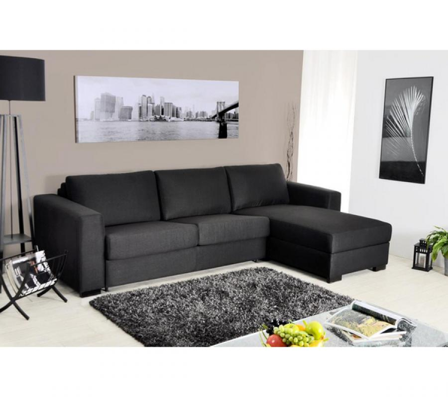 photos canap d 39 angle convertible pas cher carrefour. Black Bedroom Furniture Sets. Home Design Ideas