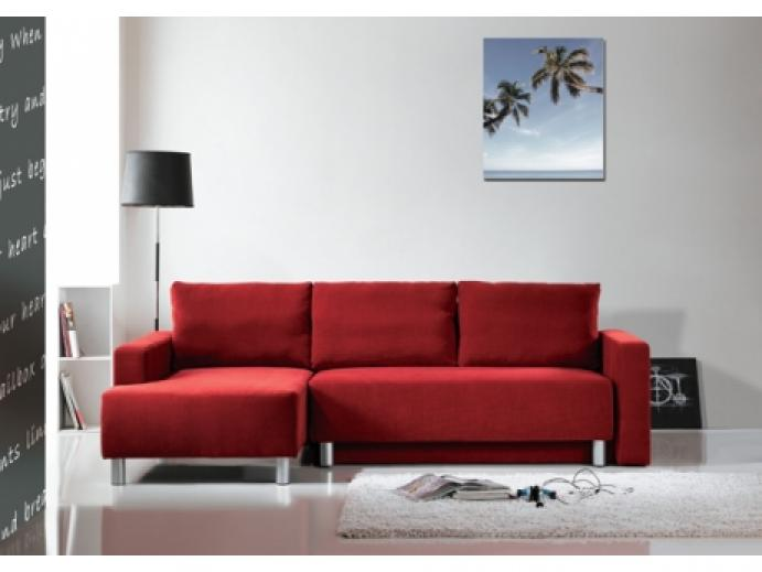 photos canap d 39 angle convertible pas cher carrefour. Black Bedroom Furniture Sets. Home Design Ideas