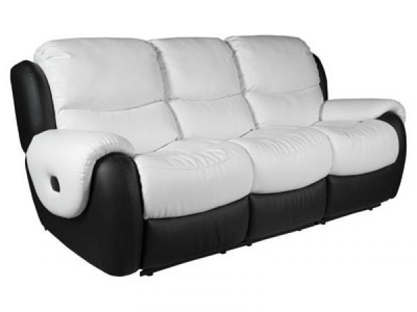 canap pas cher conforama zakelijksportnetwerkoost. Black Bedroom Furniture Sets. Home Design Ideas