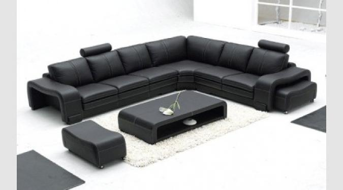 photos canap convertible pas cher le bon coin. Black Bedroom Furniture Sets. Home Design Ideas