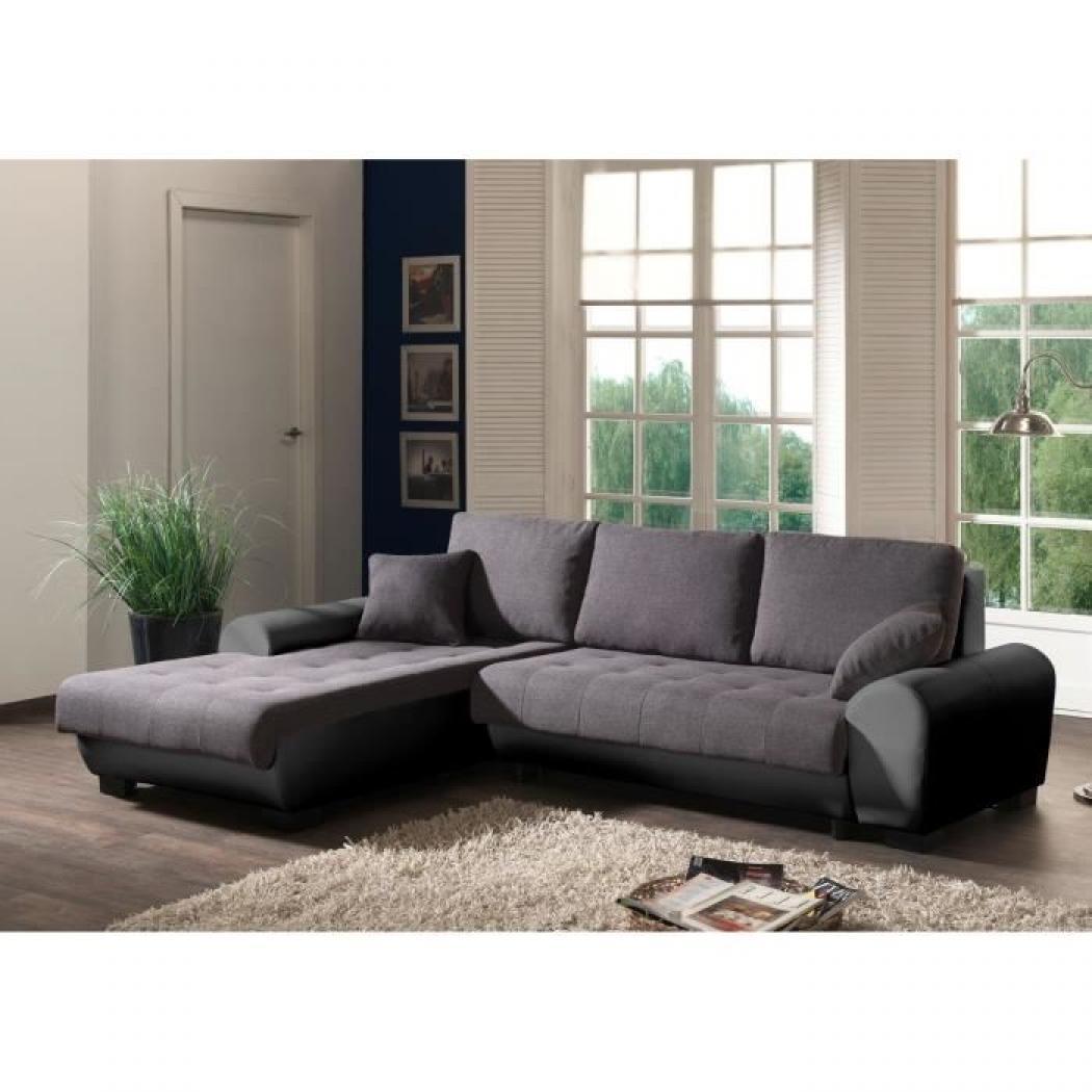 photos canap convertible pas cher le bon coin. Black Bedroom Furniture Sets. Home Design Ideas