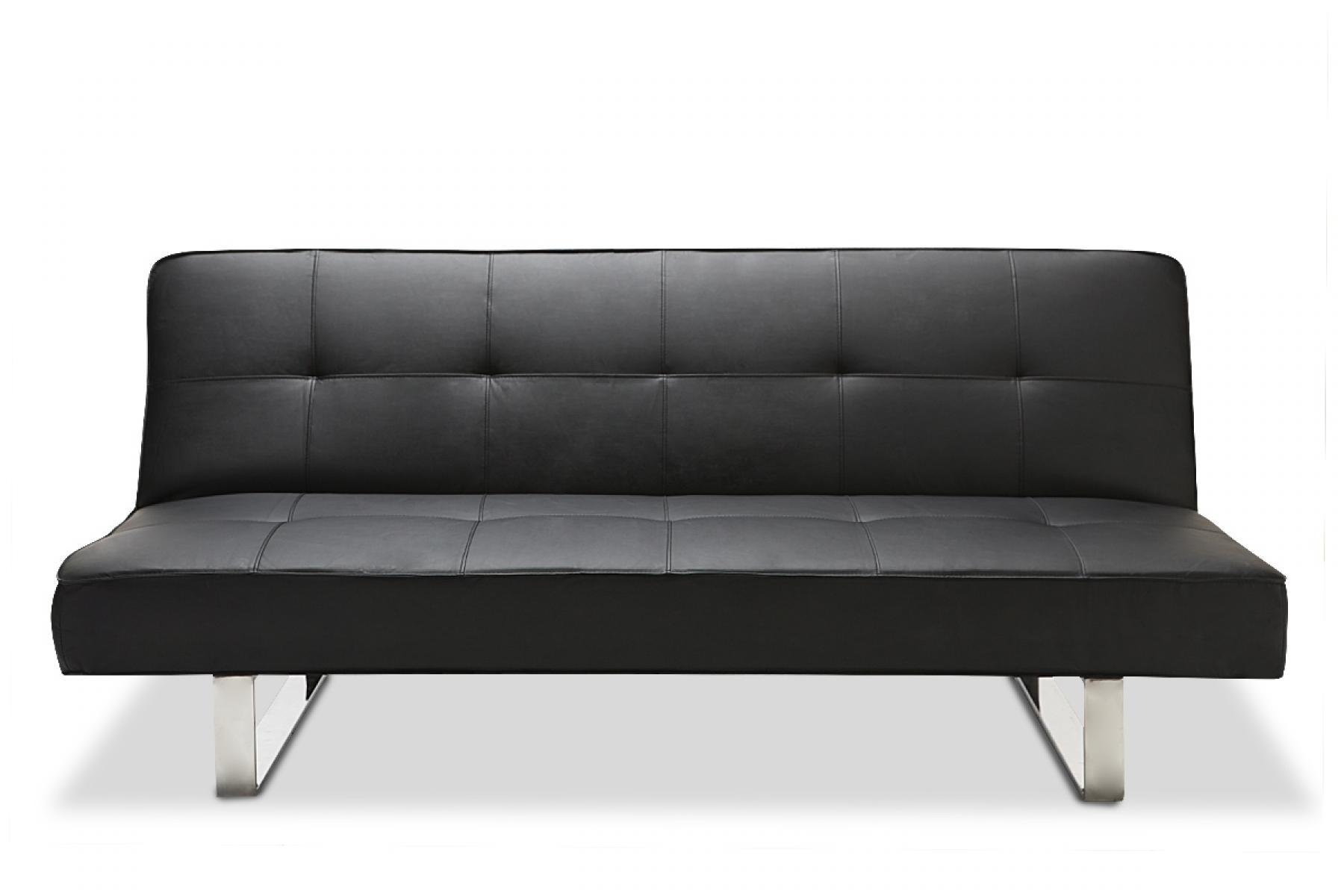 photos canap convertible design pas cher. Black Bedroom Furniture Sets. Home Design Ideas