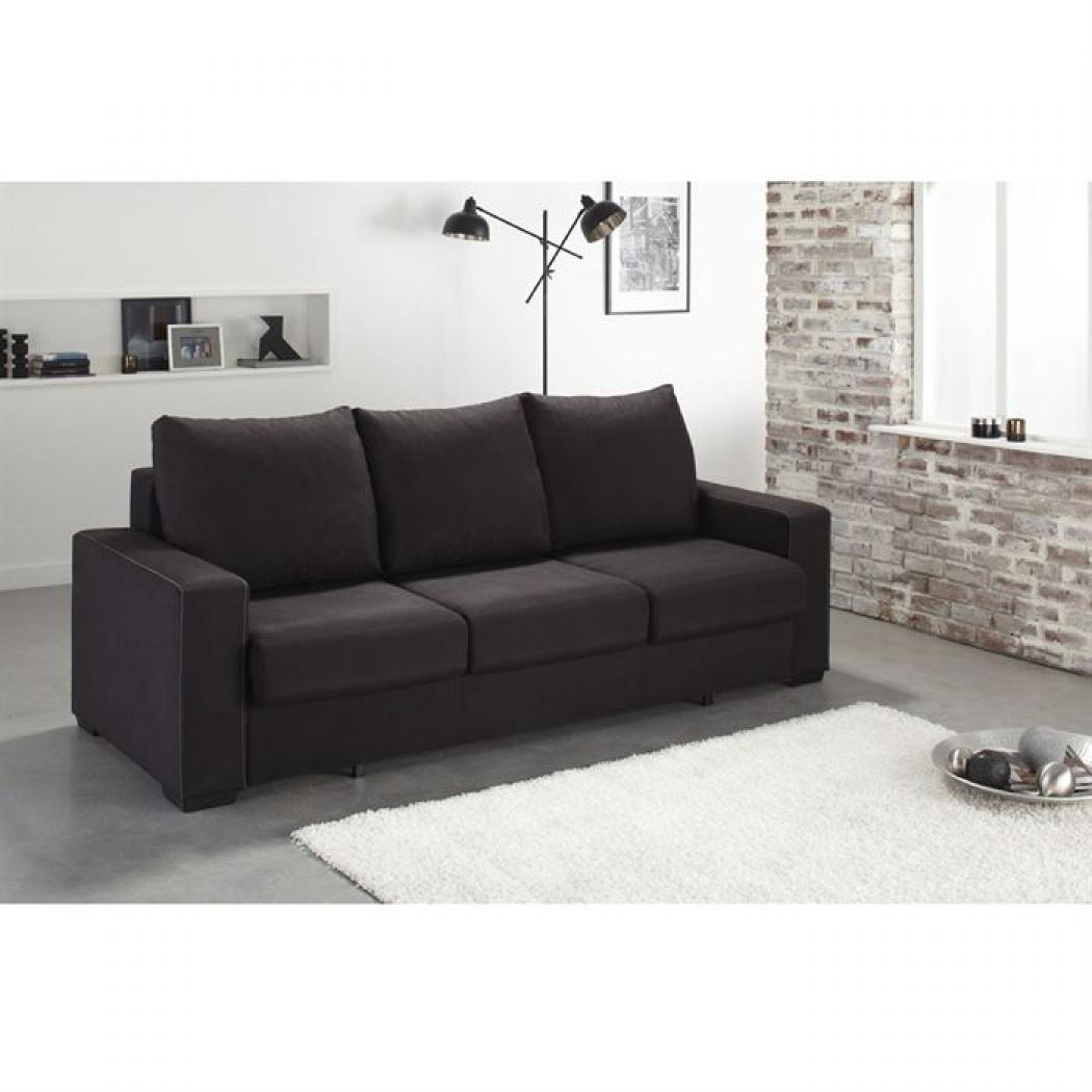 photos canap convertible 3 places ikea. Black Bedroom Furniture Sets. Home Design Ideas