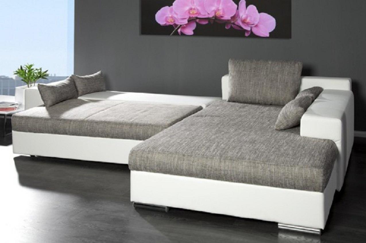 photos canap convertible. Black Bedroom Furniture Sets. Home Design Ideas