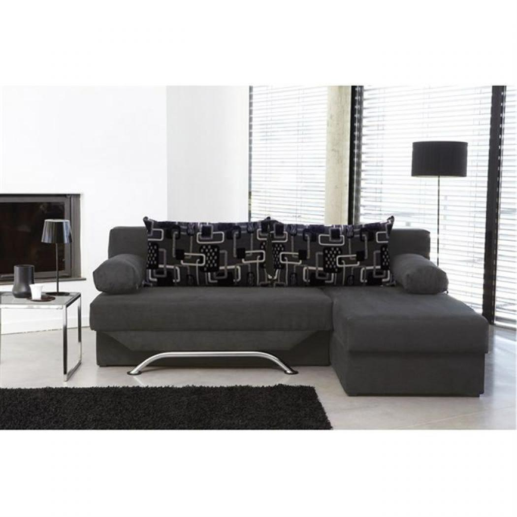 cdiscount canape d angle zakelijksportnetwerkoost. Black Bedroom Furniture Sets. Home Design Ideas
