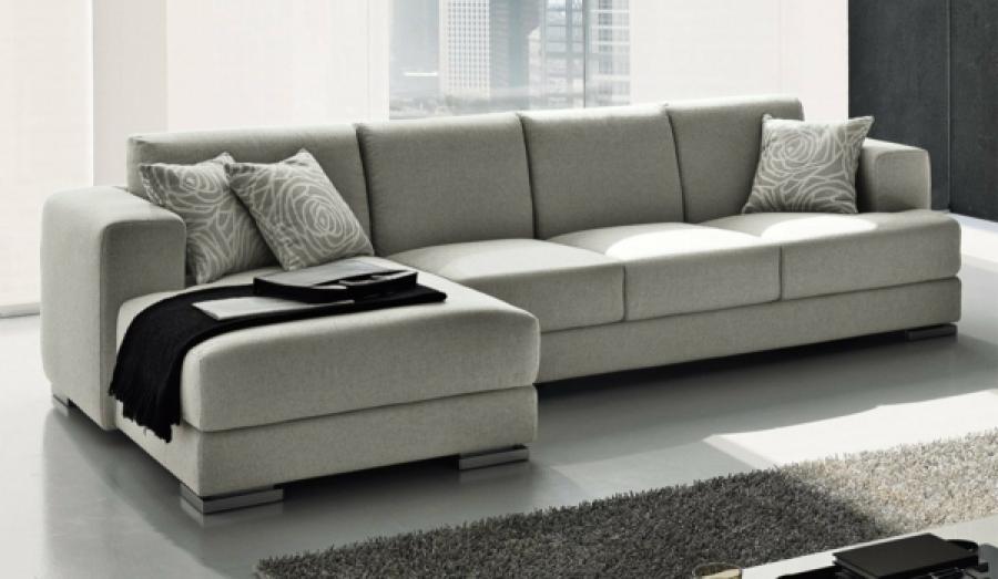 photos canap convertible gris conforama. Black Bedroom Furniture Sets. Home Design Ideas