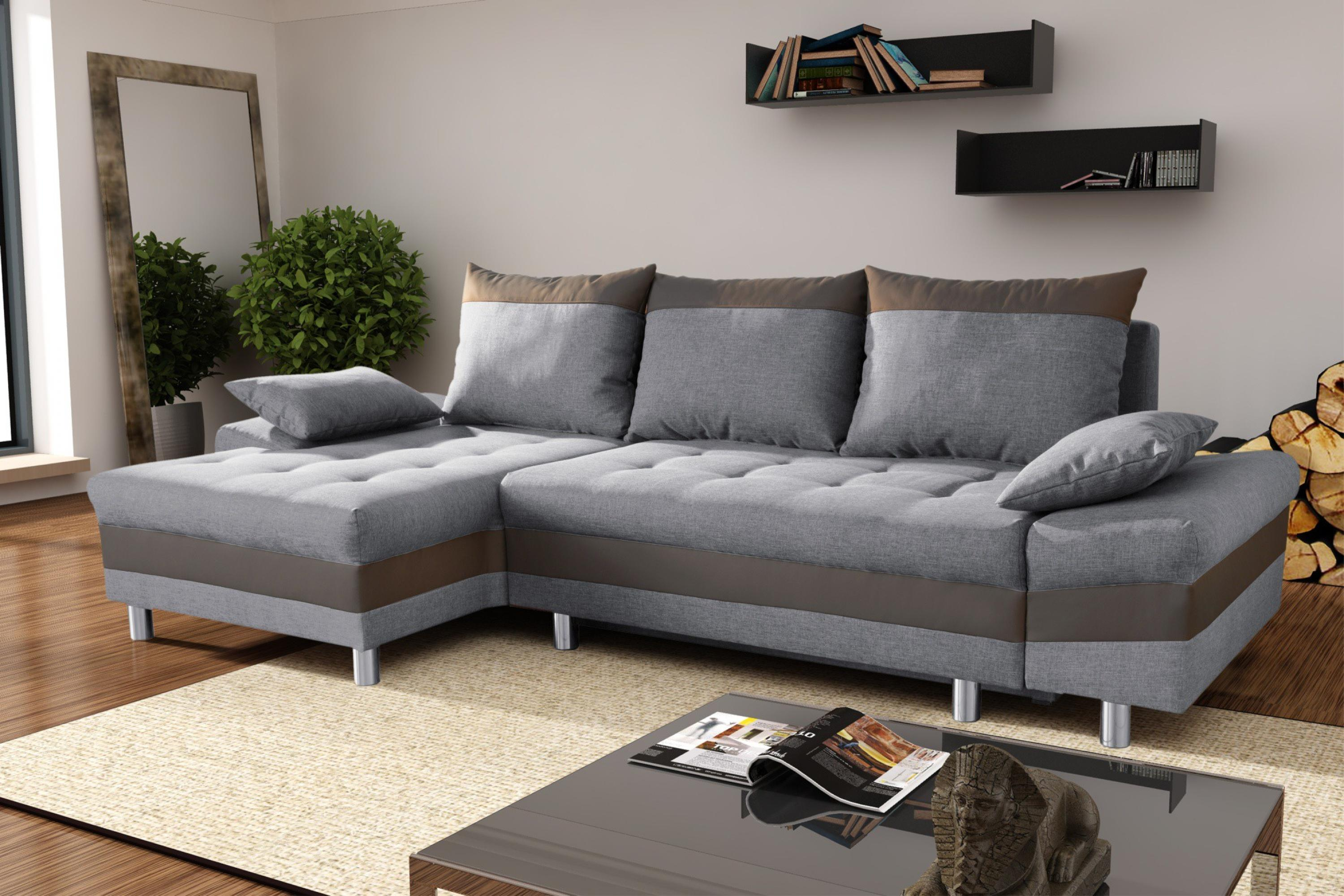 Canape Convertible But Perfect Marvelous Ikea Canap Convertible D  # Meuble Tele Angle But