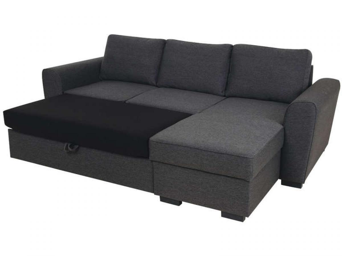 canap angle conforama zakelijksportnetwerkoost. Black Bedroom Furniture Sets. Home Design Ideas