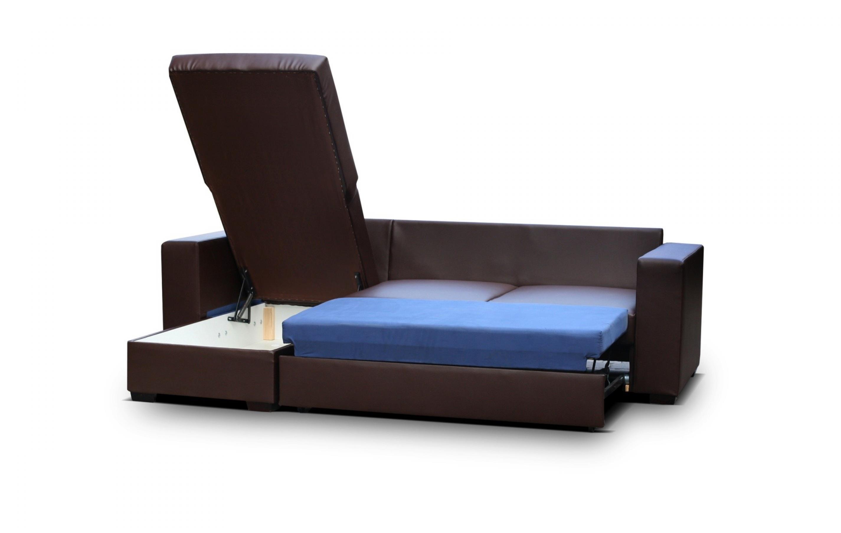 Petit canape lit pas cher hoze home for Petit canape lit