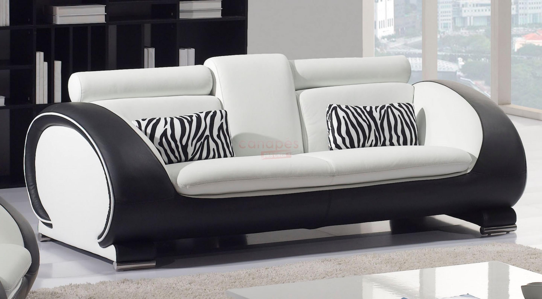 Canapé Design Pas Cher