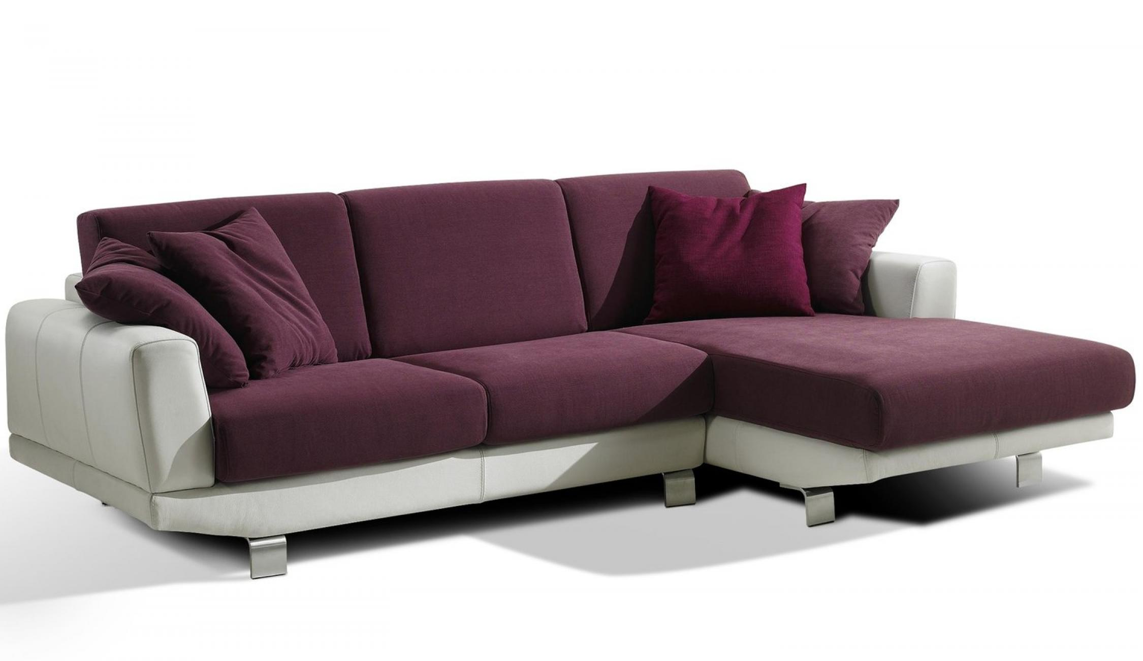 photos canap design pas cher tissu. Black Bedroom Furniture Sets. Home Design Ideas