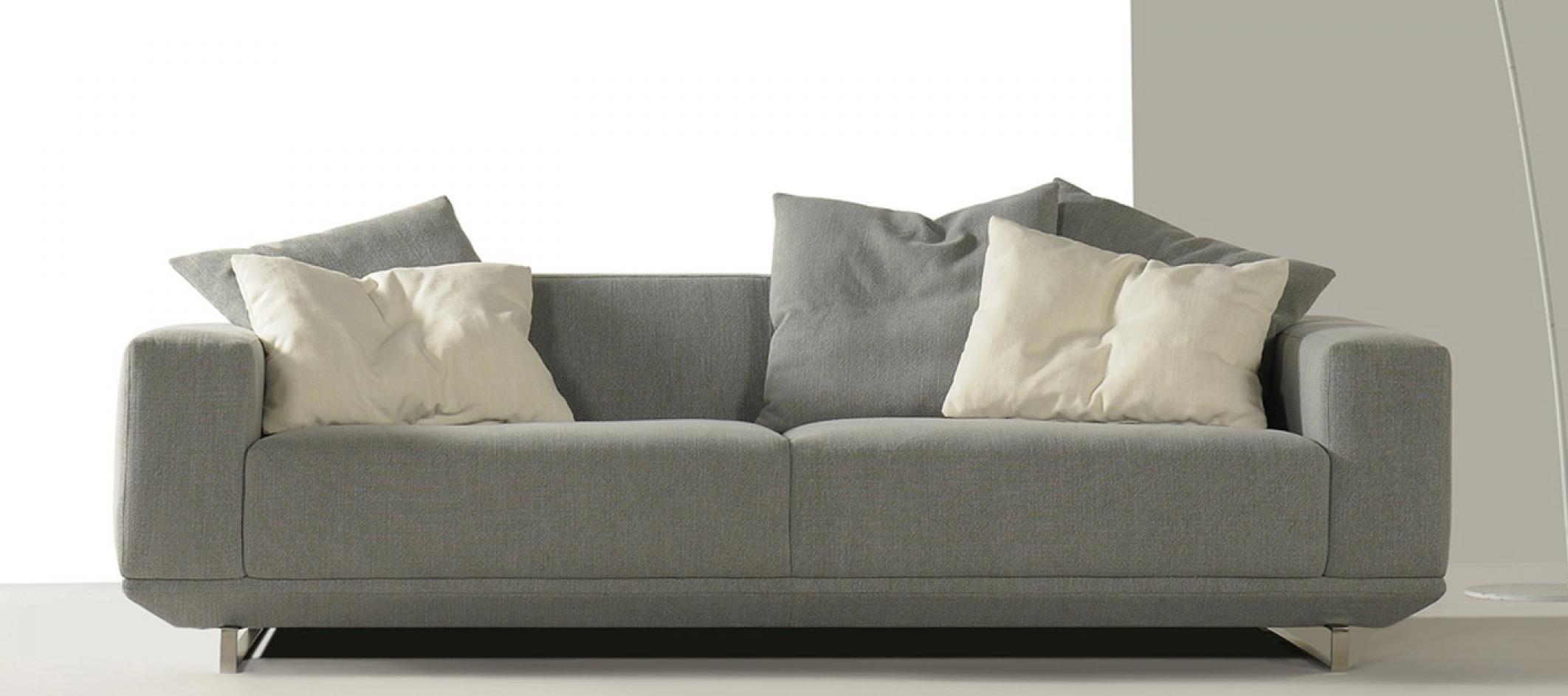 canape design solde bs05 montrealeast. Black Bedroom Furniture Sets. Home Design Ideas