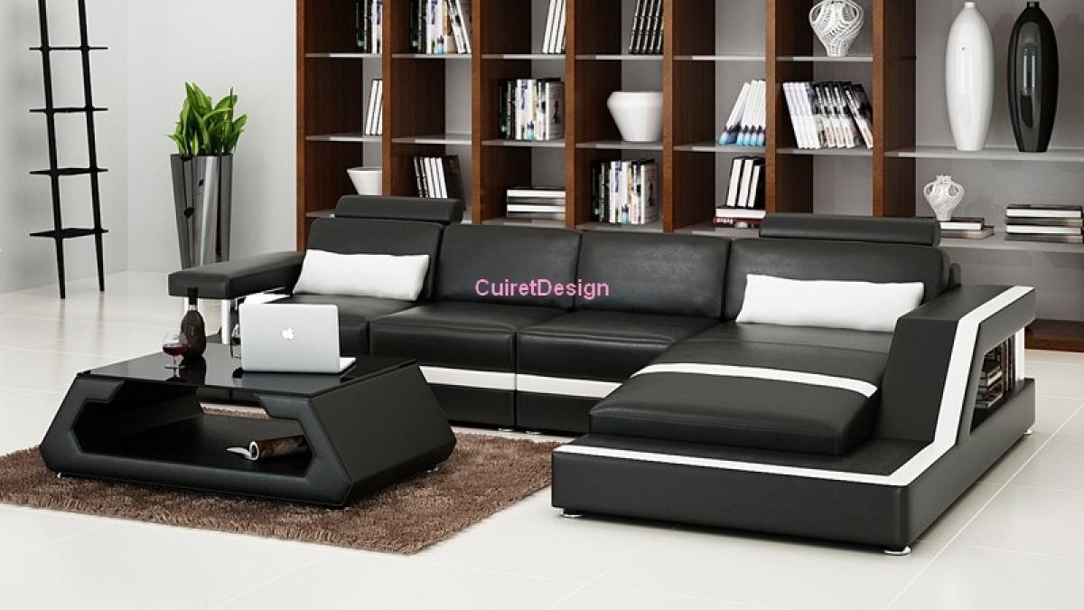 photos canap design italien pas cher. Black Bedroom Furniture Sets. Home Design Ideas