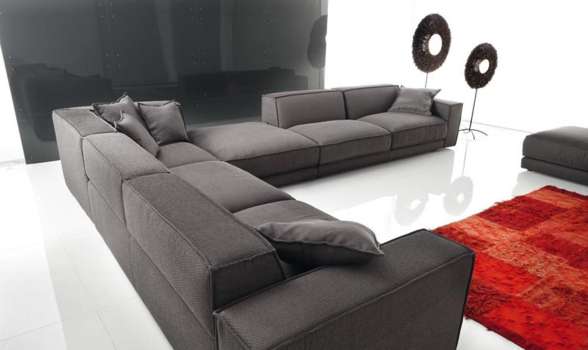 Canapé Italien Design Zelfaanhetwerk - Canapé design italien
