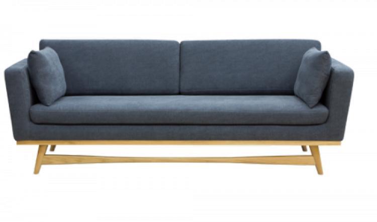 canap design scandinave pas cher 6 - Design Scandinave Pas Cher