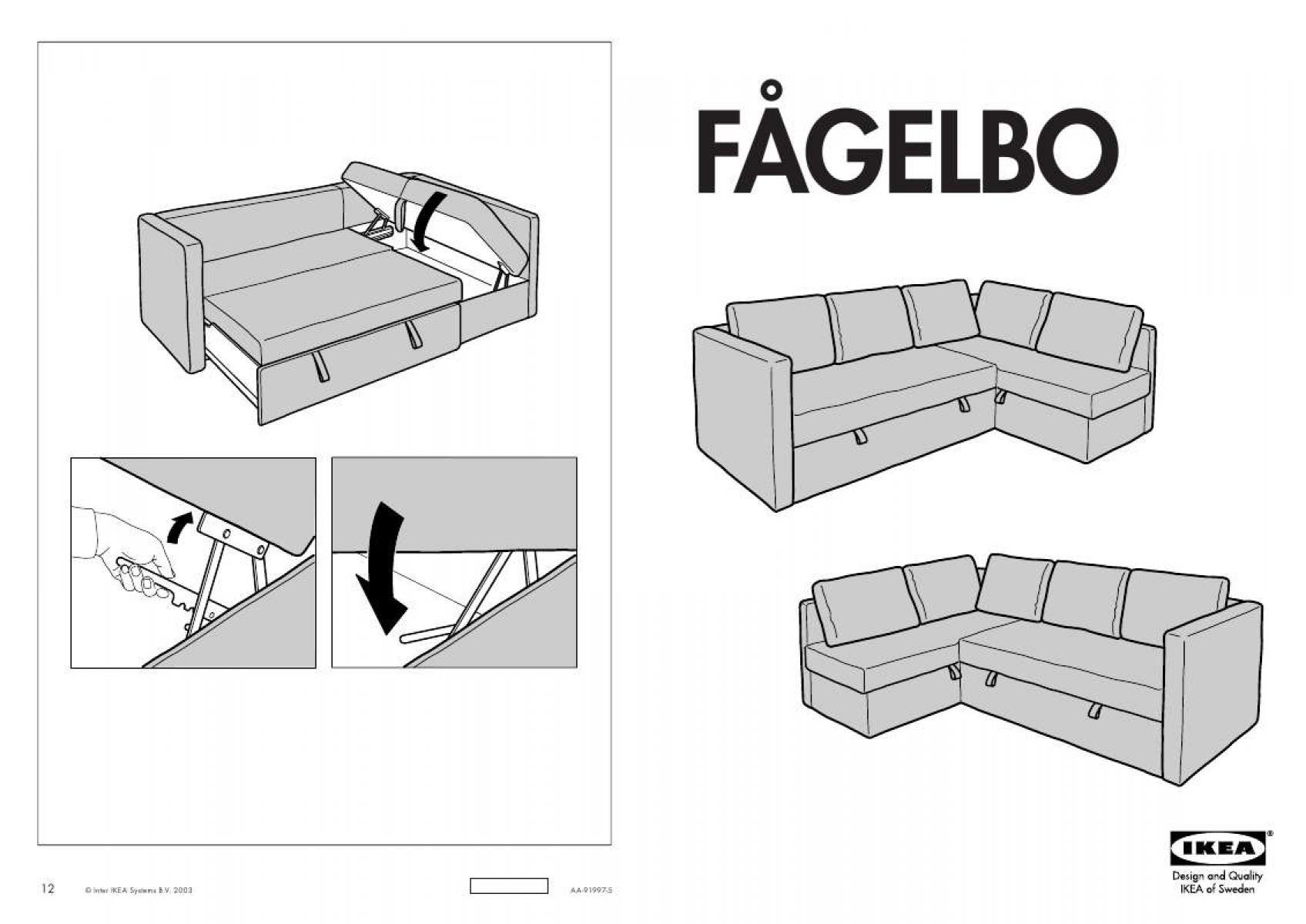 photos canap lit ikea mode d 39 emploi. Black Bedroom Furniture Sets. Home Design Ideas