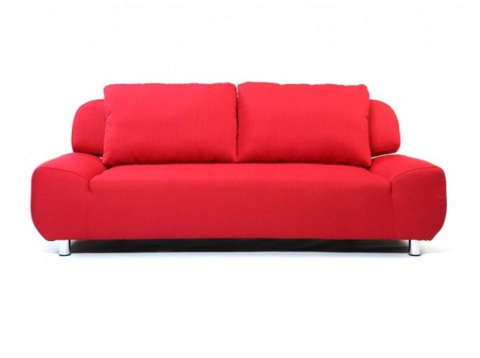 s canapé design pas cher
