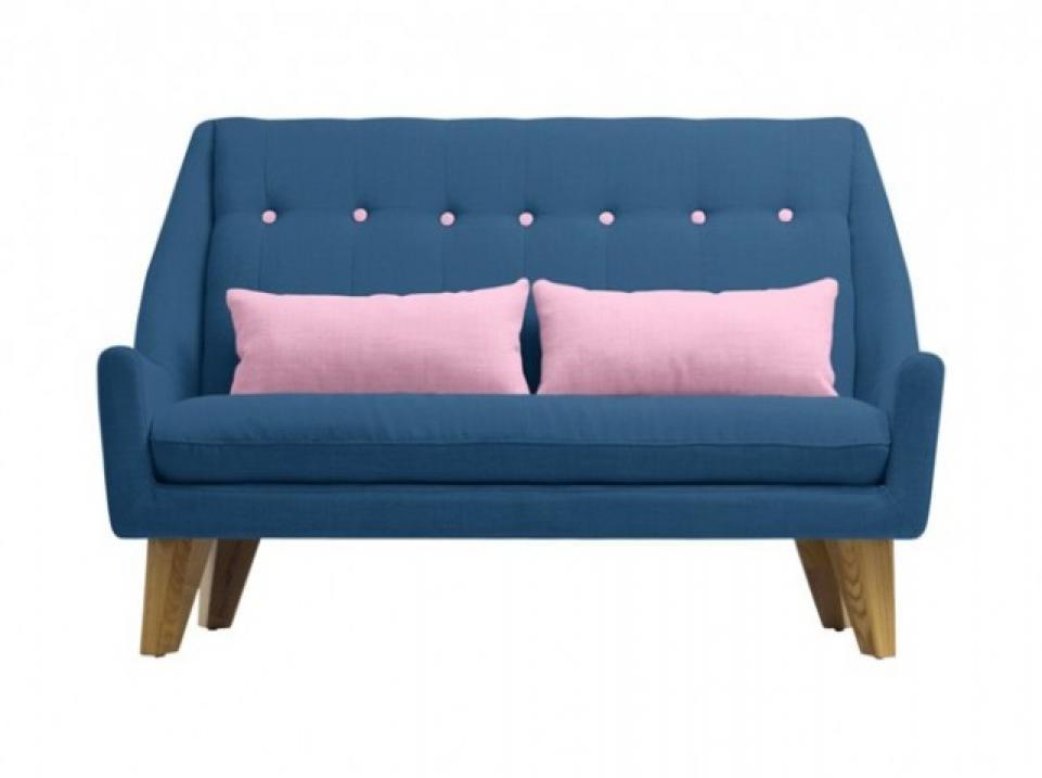 70 le bon coin canape lit occasion canap lit electrique. Black Bedroom Furniture Sets. Home Design Ideas
