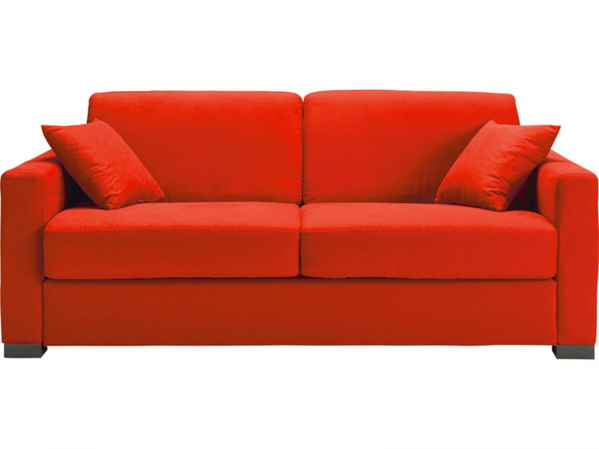 lit une place conforama good lit une place conforama canap lit conforama places photos with lit. Black Bedroom Furniture Sets. Home Design Ideas