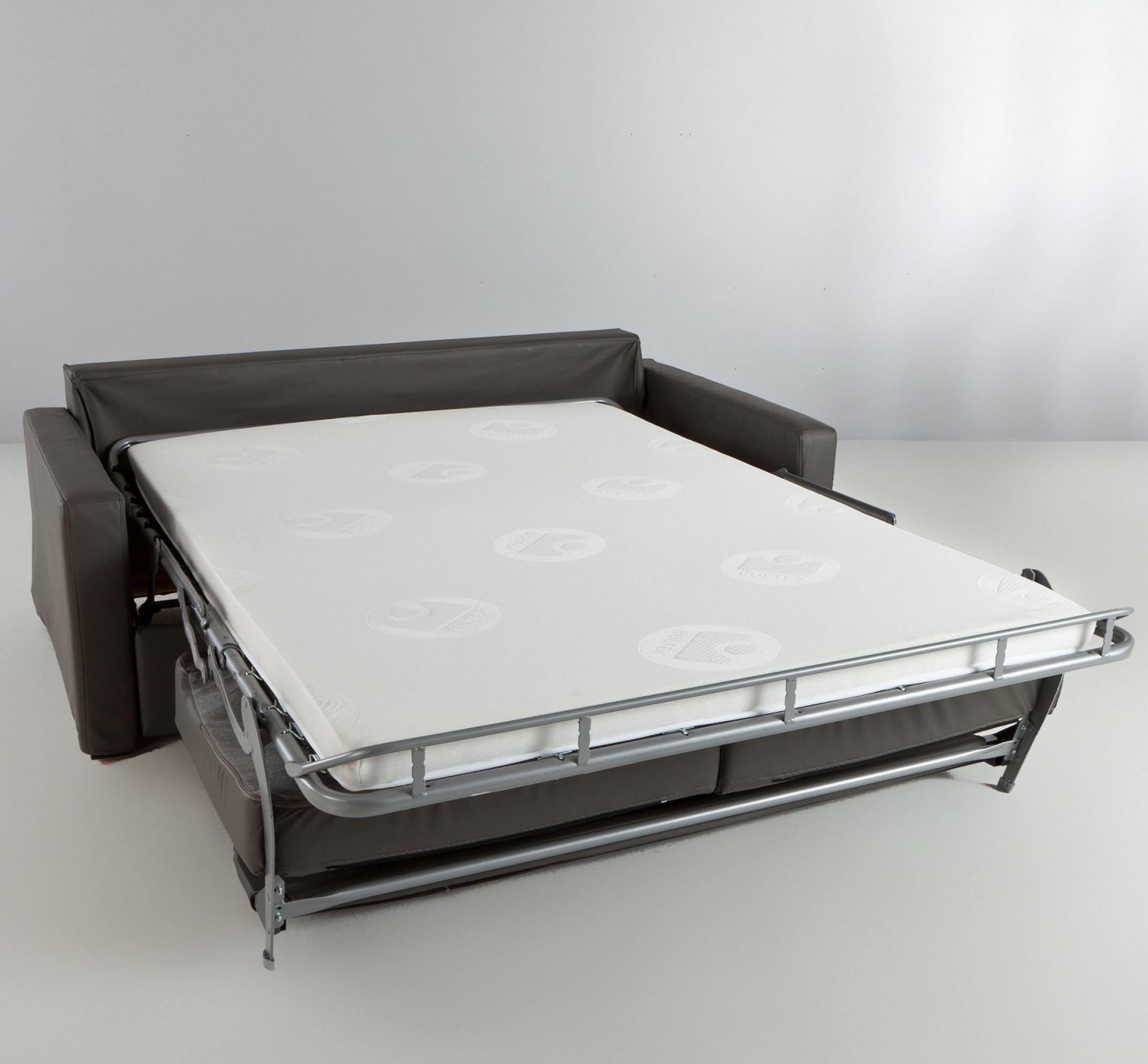 Lit Les Confortable Canapé Tous Photos Jours Pour tsrChQd
