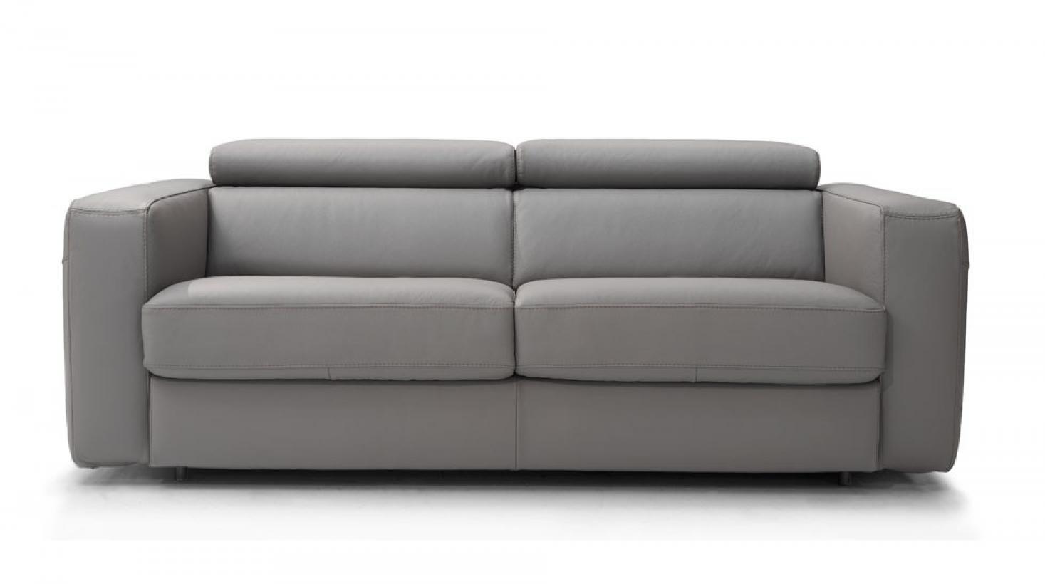 photos canap lit confortable pas cher. Black Bedroom Furniture Sets. Home Design Ideas