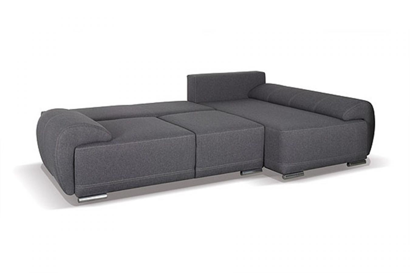 Photos canap design convertible - Canape convertible contemporain design ...