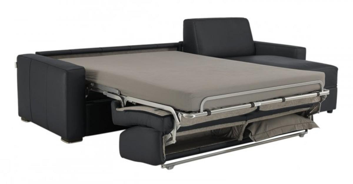 clic clac pas cher fly canap lit pas cher fly canap lit convertible chateau d ax u maison. Black Bedroom Furniture Sets. Home Design Ideas