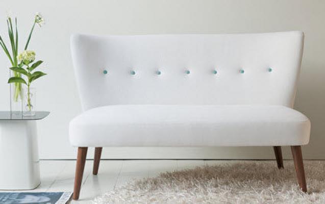 banquette design scandinave great banquette design bleue bi with banquette design scandinave. Black Bedroom Furniture Sets. Home Design Ideas