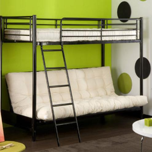 lit superpos ikea gascity for. Black Bedroom Furniture Sets. Home Design Ideas