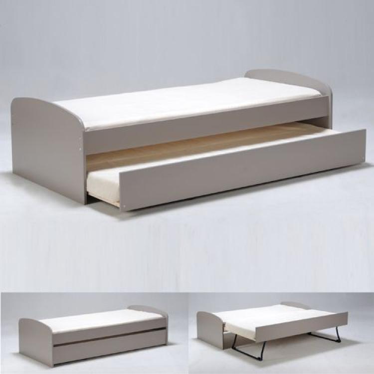 lit gigogne adulte ikea. Black Bedroom Furniture Sets. Home Design Ideas