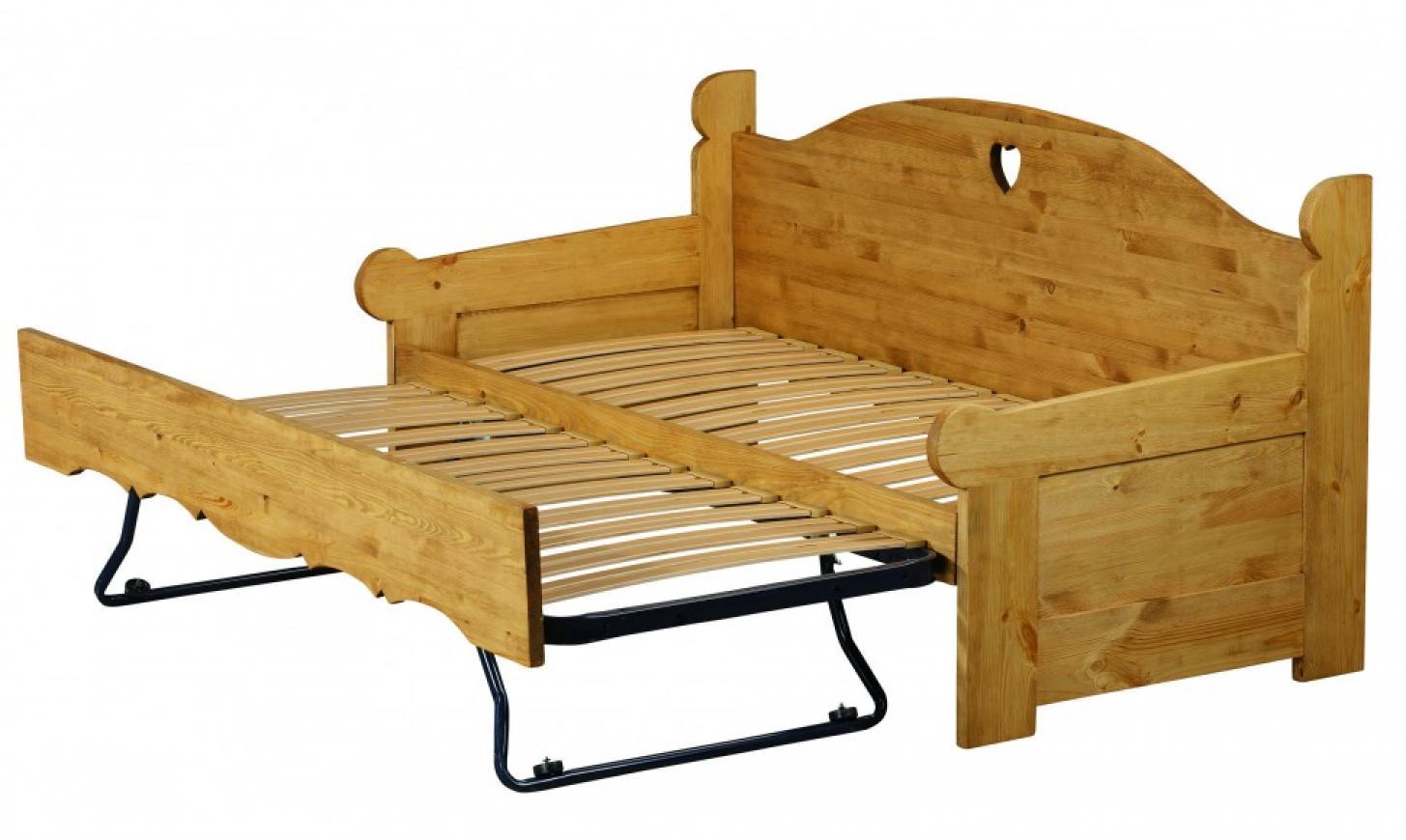 photos canap lit gigogne montagne. Black Bedroom Furniture Sets. Home Design Ideas
