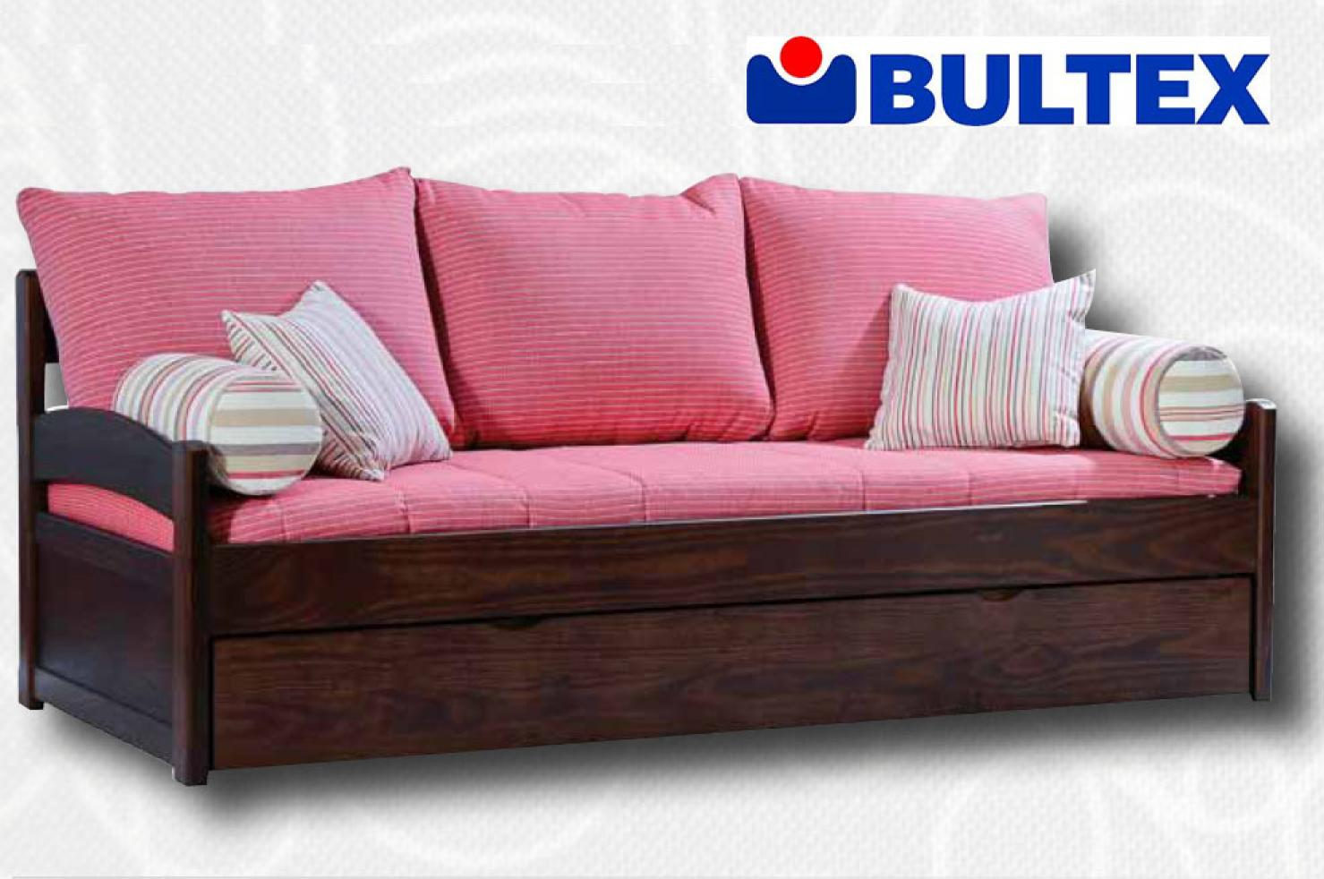 photos canap lit gigogne but. Black Bedroom Furniture Sets. Home Design Ideas