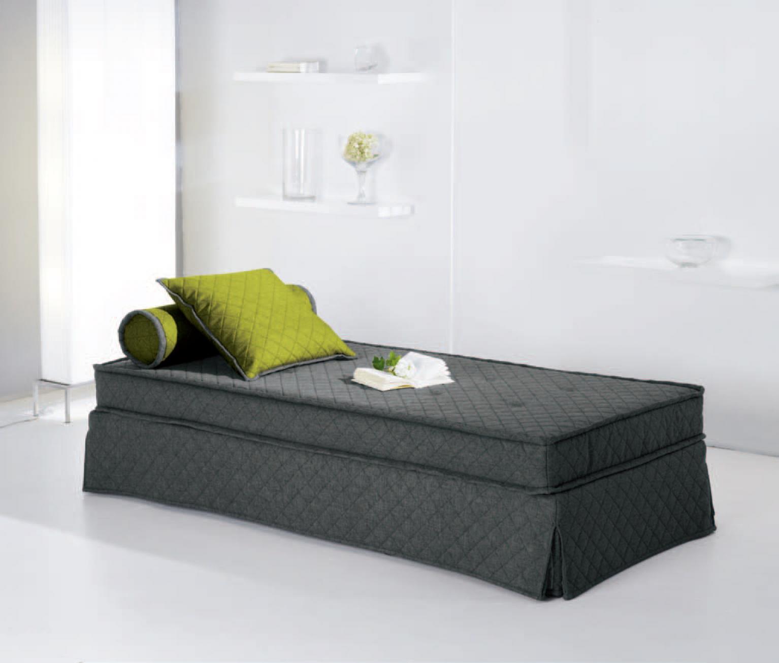 Très Photos canapé lit gigogne design KZ59