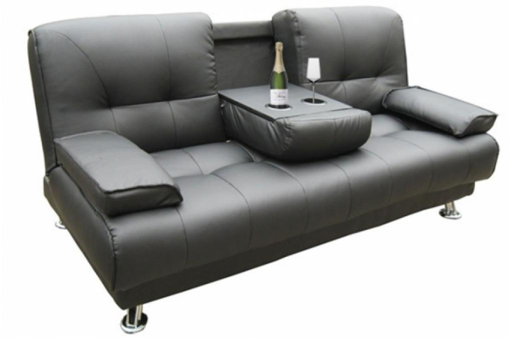 Best couchage quotidien convertible ideas for Canape convertible couchage quotidien ikea