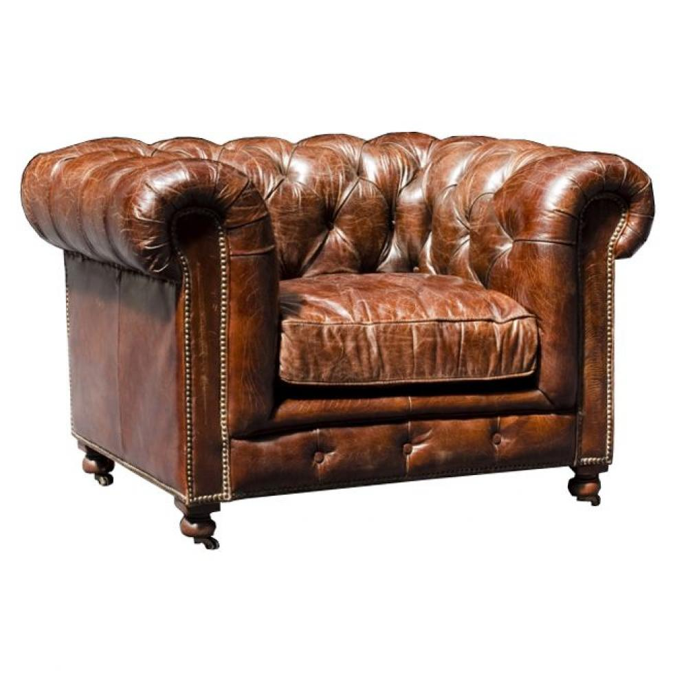 photos canap chesterfield cuir vintage. Black Bedroom Furniture Sets. Home Design Ideas