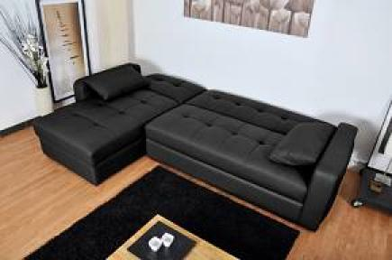 s canapé chesterfield occasion le bon coin