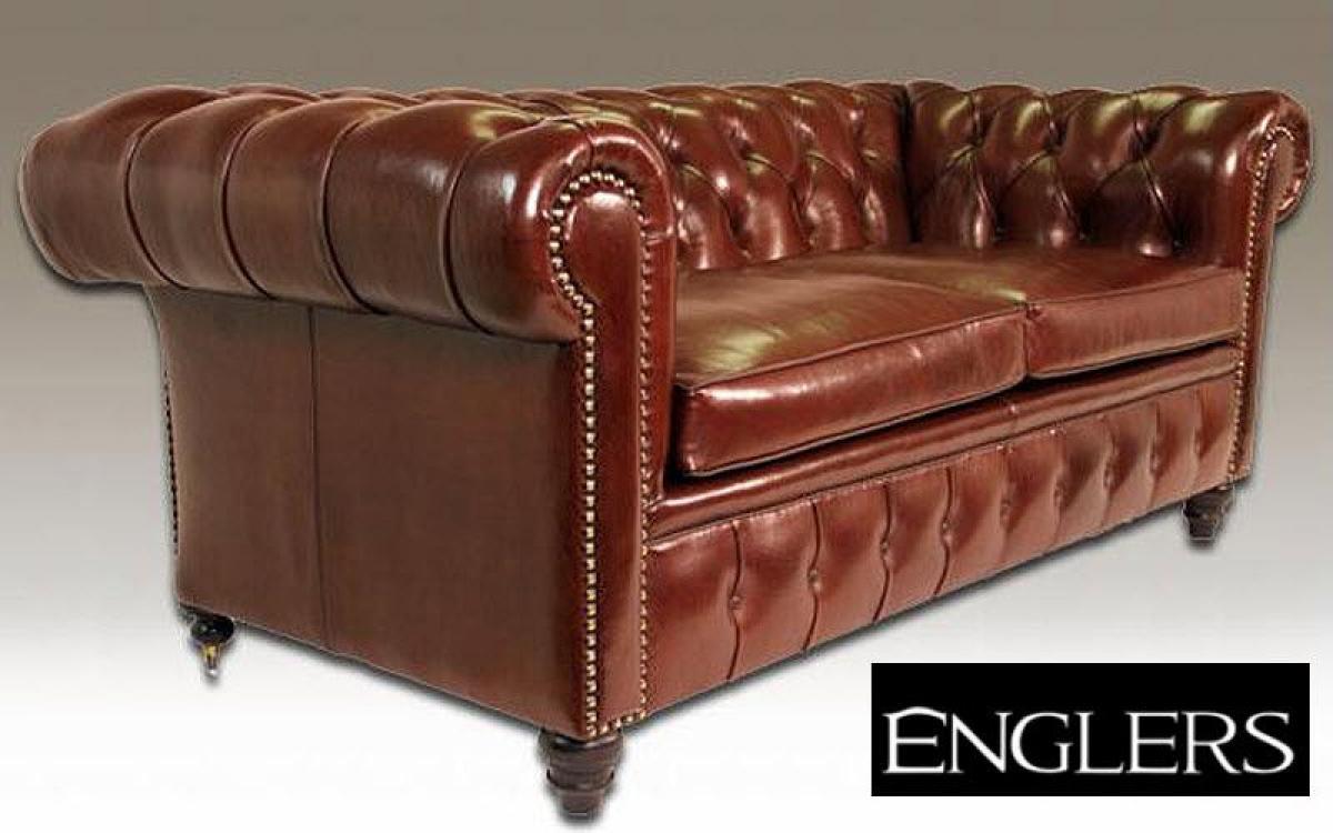 photos canap chesterfield maison du monde occasion. Black Bedroom Furniture Sets. Home Design Ideas