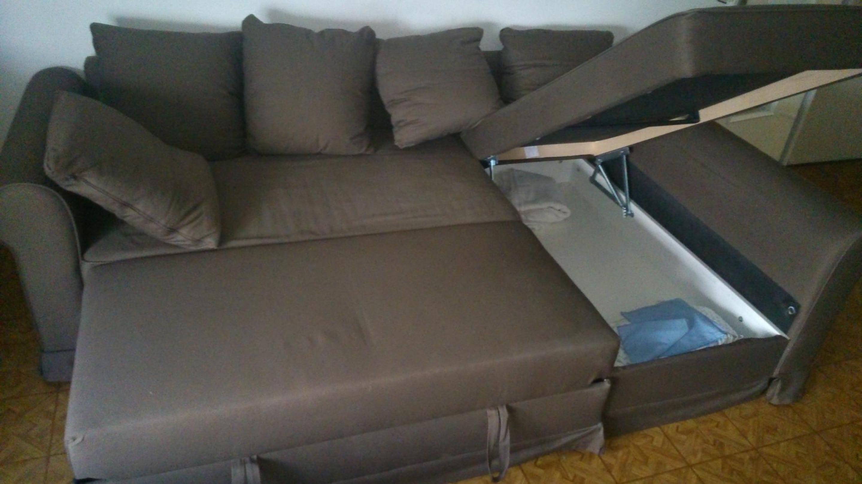 Et Ikea Maison Royal Canapé Meuble D'angle De Lit SofaIdée nPO80kwX
