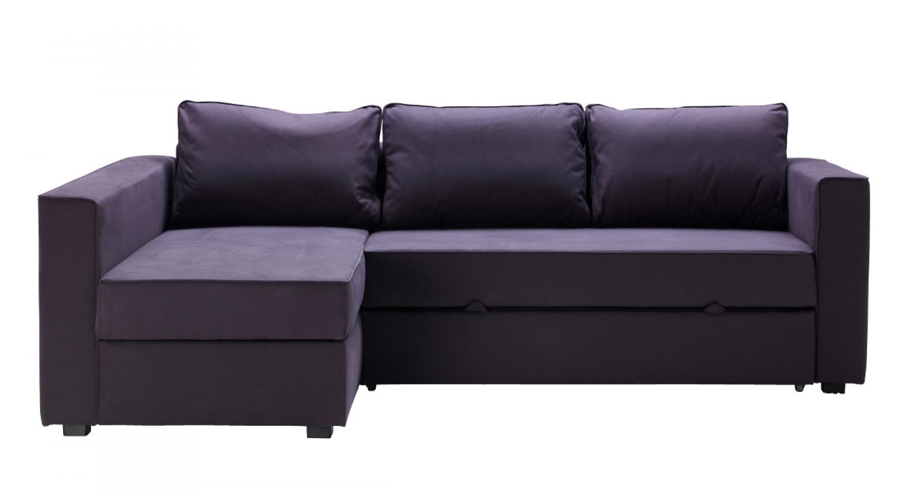 canap lit ikea mode d emploi. Black Bedroom Furniture Sets. Home Design Ideas