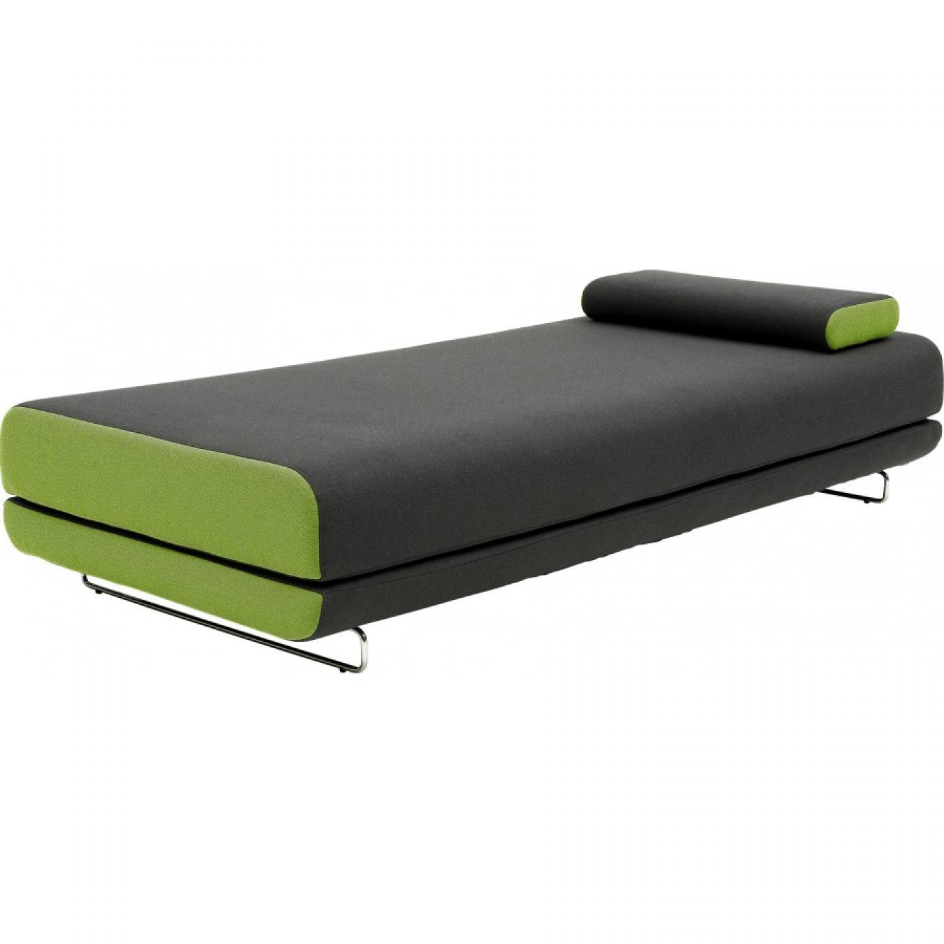 Photos canap lit confortable - Canape lit confortable ...