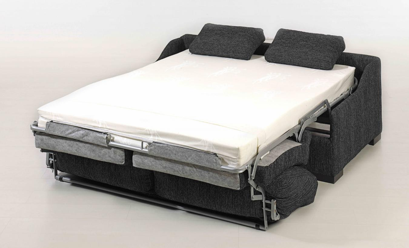 fauteuil convertible design fashion designs. Black Bedroom Furniture Sets. Home Design Ideas