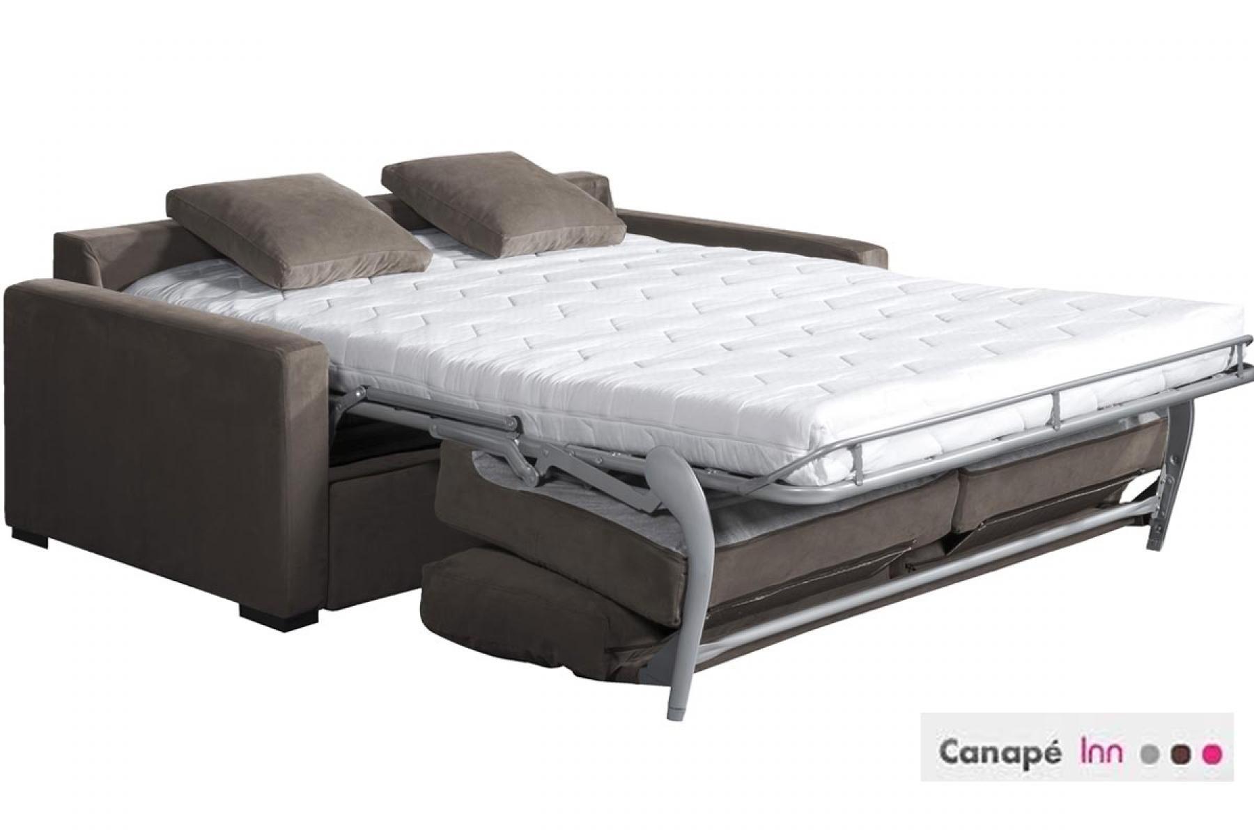 photos canap lit. Black Bedroom Furniture Sets. Home Design Ideas