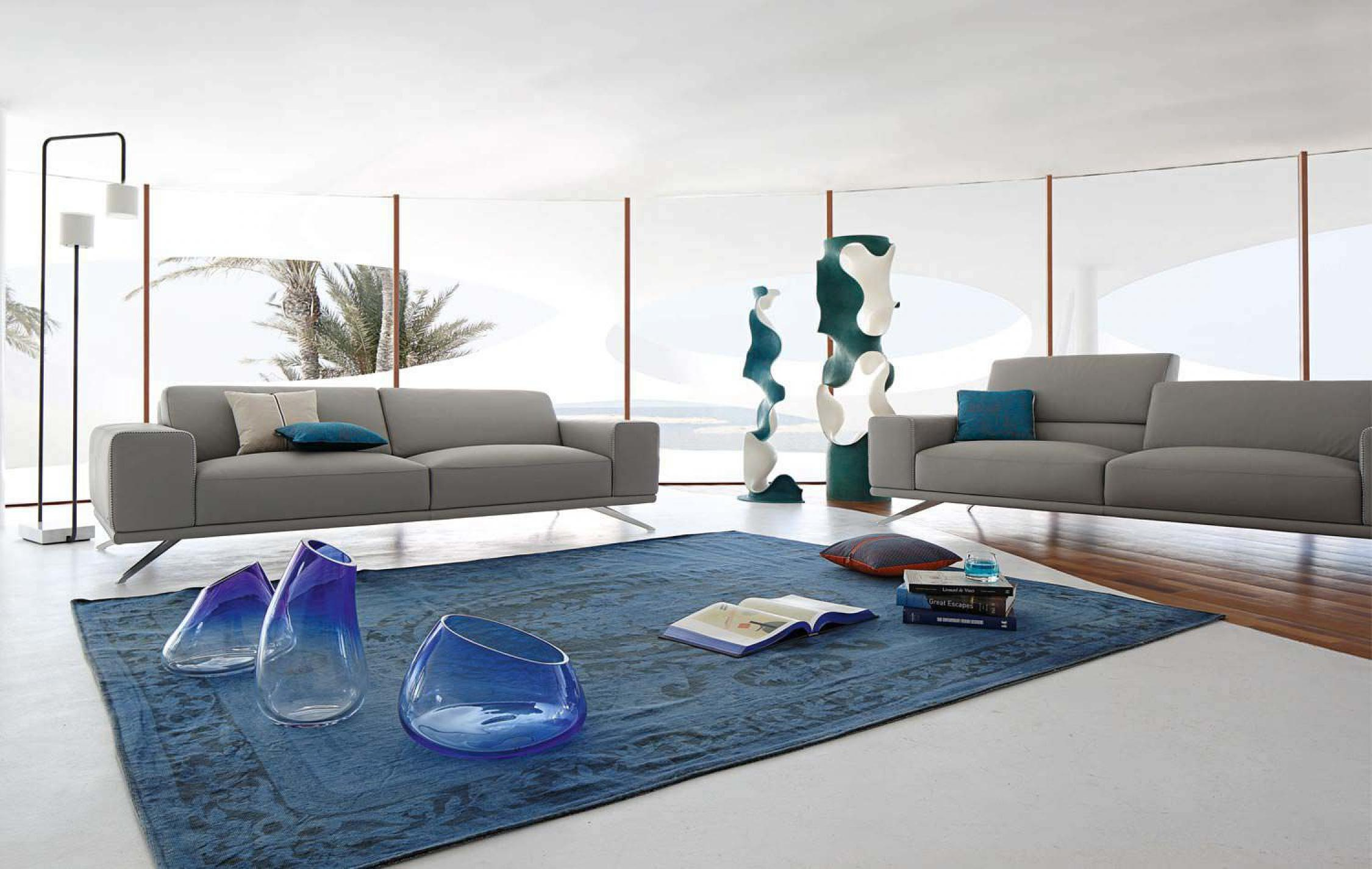 Tapis Contemporain Roche Bobois Fashion Designs